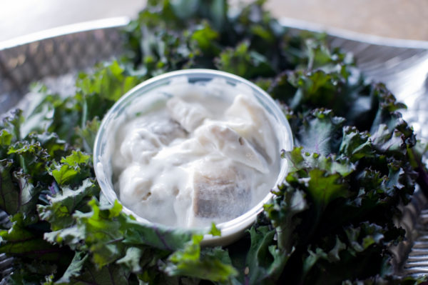 SOUR CREAM HERRING 1LB